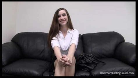 new casting couch girls blinkguest v1 0 daisy auditions for backroom casting couch