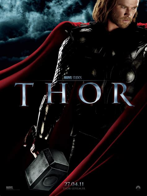 film thor online free thor poster hd wallpaper movies wallpapers