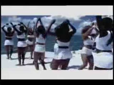 aaliyah rock the boat video download full download aaliyah rock the boat hd