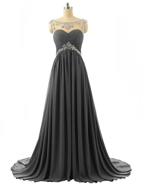 garden formal dress 1000 ideas about garden prom dresses on