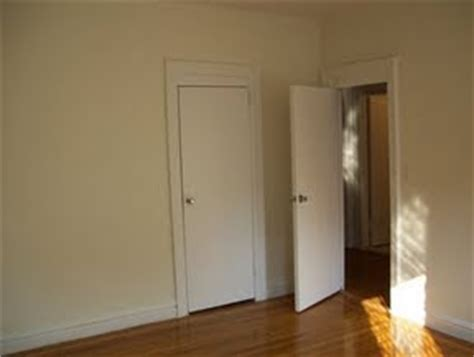 low income 1 bedroom apartments bronx apartments for rent apartment rentals in bronx zillow rachael edwards