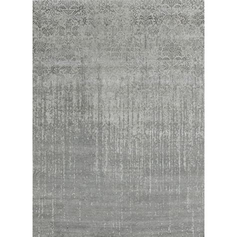 Grey Area Rug 8x10 Decor Minimalist Grey Area Rugs 8x10 For Modern Apartment