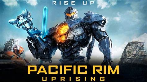 theme music pacific rim soundtrack pacific rim uprising best of theme song
