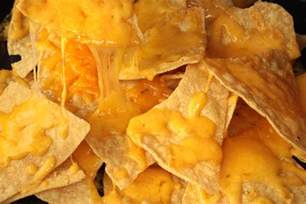 Potluck Main Dishes Easy - basic cheese nachos dishes for cheese lovers pictures chowhound