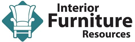 Interior Furniture Resources by Signature Design By Living Room 2 Seat Reclining