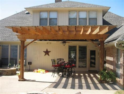 Patio Pergola Roof Designs Classic Romantic Pergola Roof Roofing Ideas For Pergolas