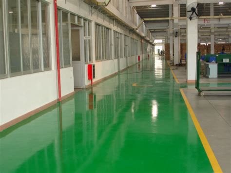 epoxy floor paint suppliers carpet review