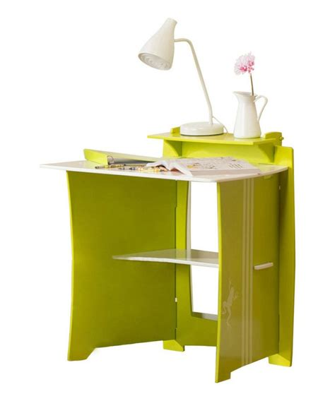 Green Student Desk by Green Frog Student Desk Pat S Home Design