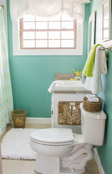 Decorating Small Bathroom | bathroom decorating small bathrooms without taking up