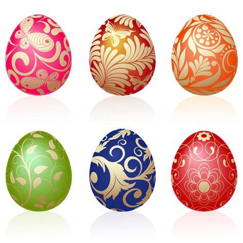 wann sind ostern easter eggs free pictures fcbarcelonarealmadrid