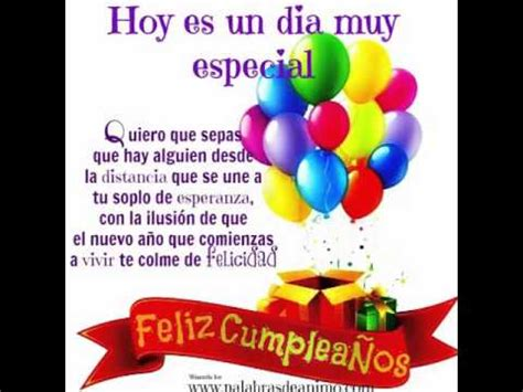 imagenes de cumpleaños para jessica que dios te bendiga feliz cumplea 209 os jessica youtube