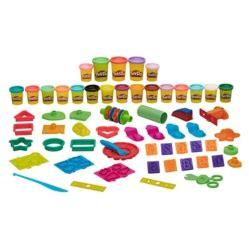 Play Doh Desert Pd 0012 arte y manualidades falabella