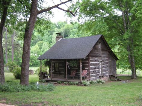 Log Cabin Rentals In Tennessee Lobelville Vacation Rental Vrbo 480833 2 Br Middle