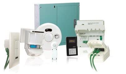 wattstopper digital lighting management wattstopper digital lighting management adds connectivity