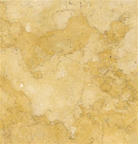 beltile jerusalem gold limestone tile 16x16 honed 16x16 beltile tile and stone including