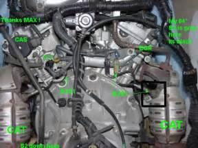 2006 Suzuki Grand Vitara Egr Valve Location Diagram Relay Location 2006 Nissan 350z Get Free Image