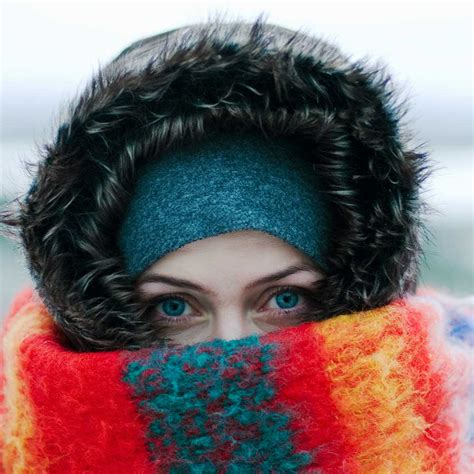 Wrap Up Warm Ipod Wraps by Wrap Up Warm There S A Cold Snap On The Way