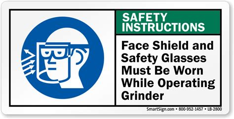 bench grinder health and safety regulations bench grinder health and safety regulations bench grinder