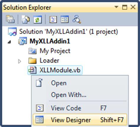 excel 2010 user defined function tutorial worksheet in excel 2007 definition call user defined