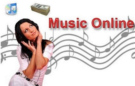 Make Money With Music Online - extra income source