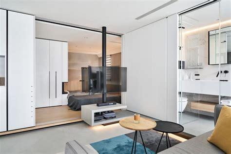 500 square meters true open plan apartment under 50 square meters 500 square
