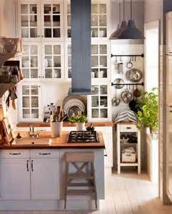 Cool Small Kitchen Ideas by Modern Interior Storage For Small Kitchens