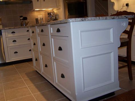 kitchen island with drawers country cottage kitchen hudson cabinet making 845