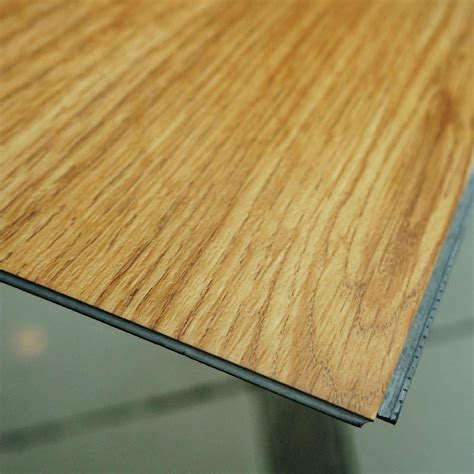 Click On Floors by Click Vinyl Flooring E 8010s Top China