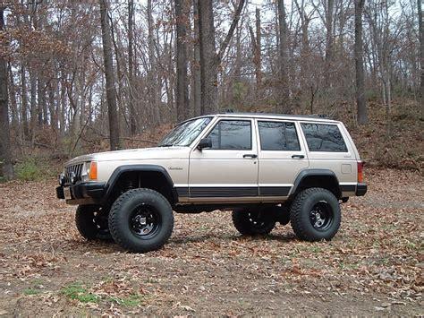Jeep Xj Forums 94 Xj Jeep Forum