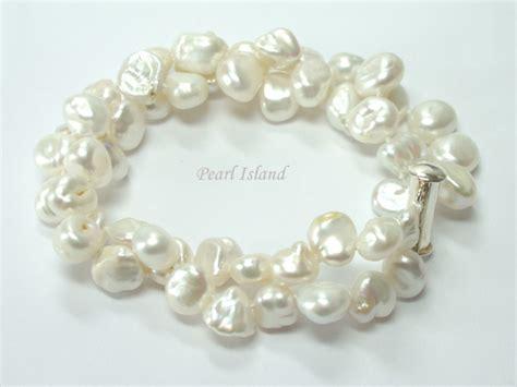 keshi pearl keshi pearls jewellery