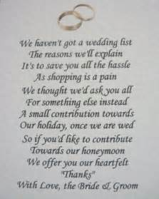 Groom to bride wedding poems expensive wedding celebration blog