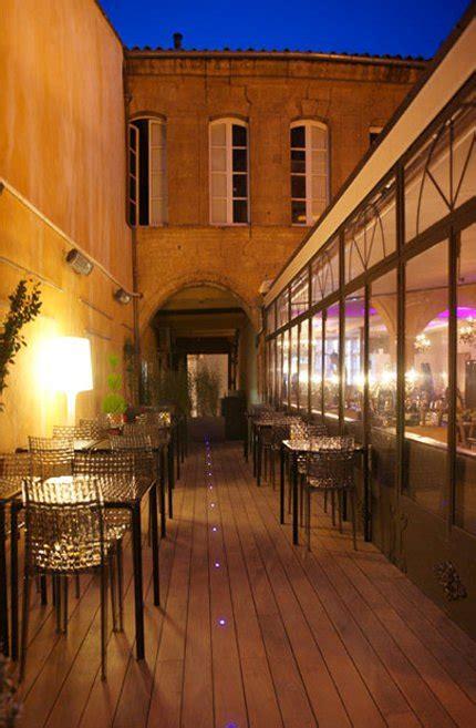 cours cuisine aix en provence restaurants d aix en provence