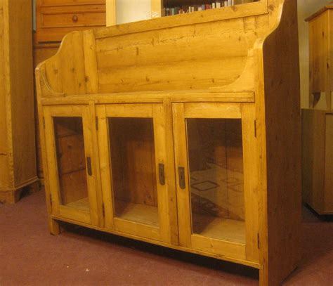 who buys china cabinets uhuru furniture collectibles sold rustic china