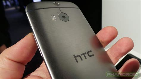 htc m8 t mobile will the verizon htc one m8 work on at t t mobile global