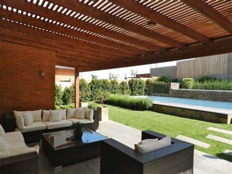 terrazas cobertizos pergolas quinchos decks terrazas pergolas cobertizos quinchos la cisterna