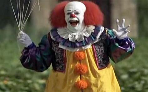 film it release date 13 best images about stephen kings it on pinterest you