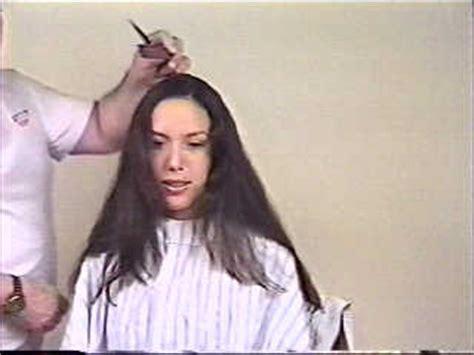 haircut net long to bald long to bald haircut haircuts models ideas