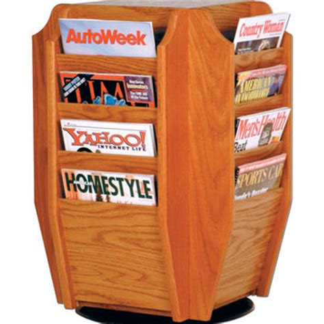 Countertop Book Display by Best Wooden Display Stands Products On Wanelo