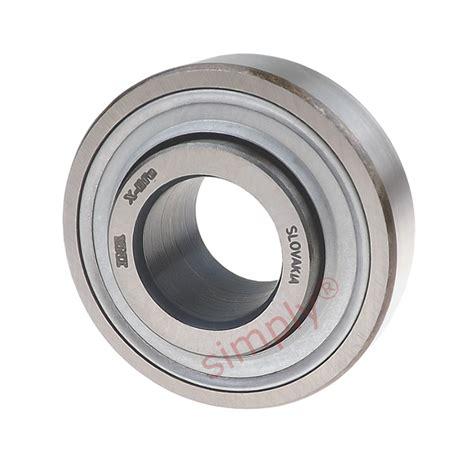 Bearing R Simply Bearings Ltd