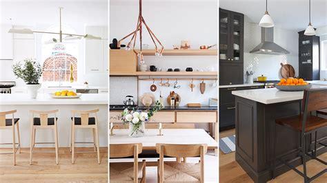 interior design inspiration kitchen interior design get kitchen design inspiration for your