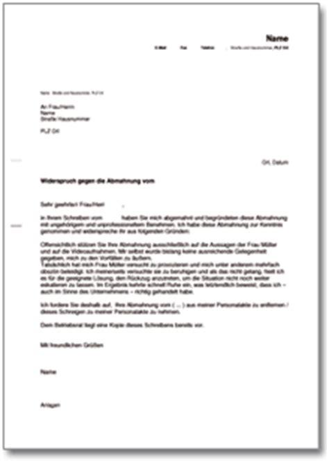 Musterrechnung Innergemeinschaftliche Lieferung Englisch Archiv Vorlagen 187 Dokumente Vorlagen