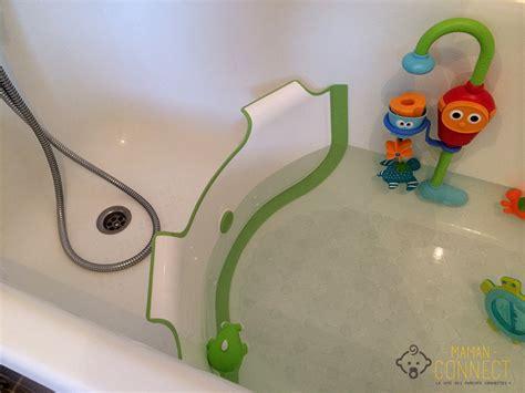 reducteur baignoire r 233 ducteur de baignoire babydam maman connect