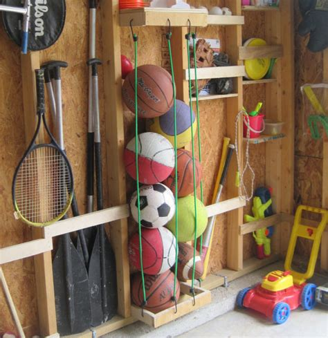 garage diy projects diy garage storage projects ideas decorating your