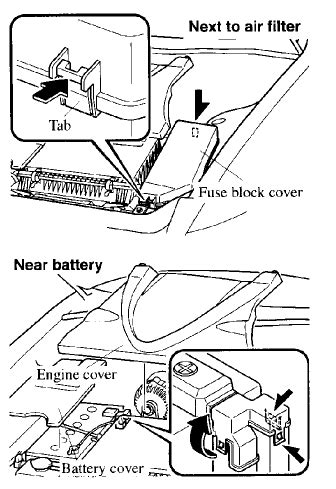 gem car transmission gem free engine image for user manual