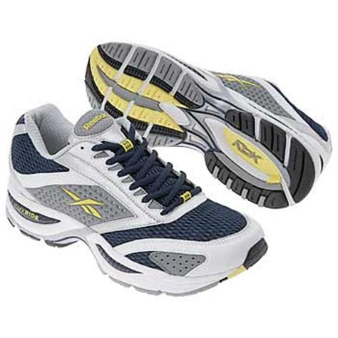 reebok dmx ride basketball shoes reebok dmx ride basketball shoes 28 images s reebok