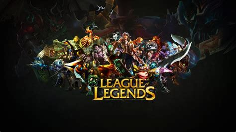 wallpaper hd game lol lol league of legends wallpapers hd iphone2lovely