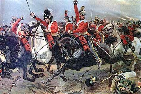 el imperio brit 225 nico durante la era victoriana el imperio brit 225 nico durante la revoluci 243 n industrial