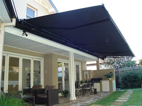 Where Can I Buy Awnings where can i buy awnings 28 images retract awning sunsetter duhadway fort wayne indiana 25