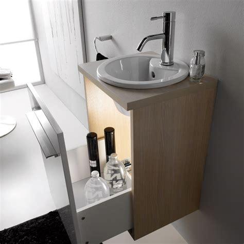 lavabo peque o roca accesorios de ba 241 o original ba 241 o original ba 241 o