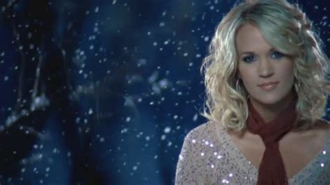 temporary home official carrie underwood image